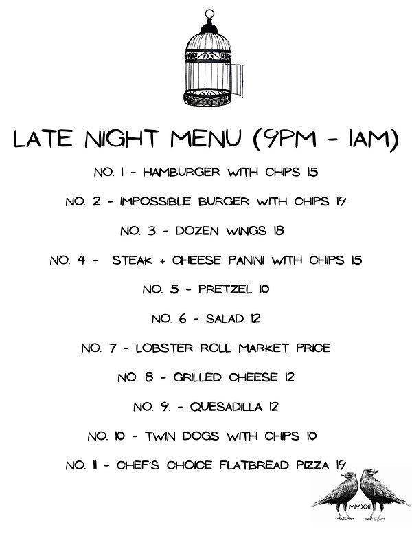 Late Night Menu 5.jpg