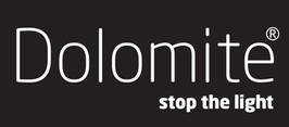Dolomite Blind