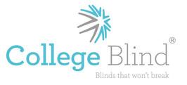 College Blind