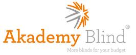 Akademy Blind