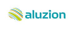 Aluzion Logo.jpg