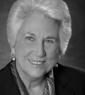 Foram CEO Loretta Cockrum Named as New SEDA Board Member