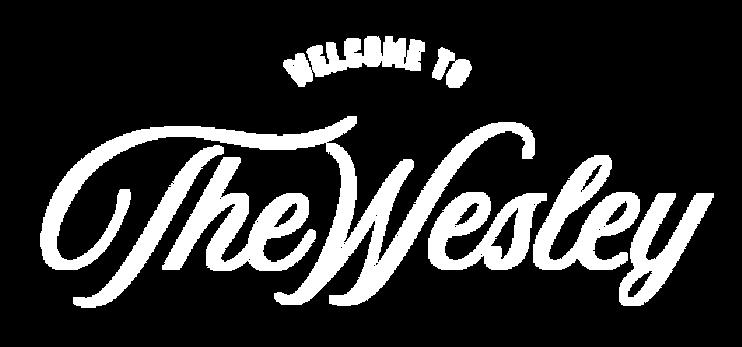 Wesley_PrimaryWelcomeWHITE.png
