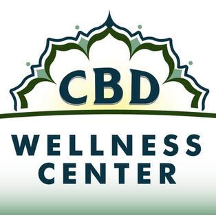 CBD Wellness Center