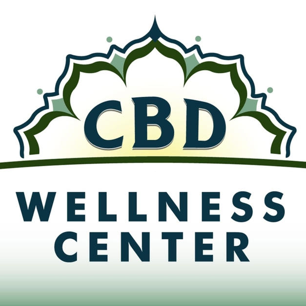 CBD Wellness Center