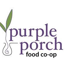 Purple Porch Co-op