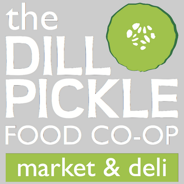 The Dill Pickle