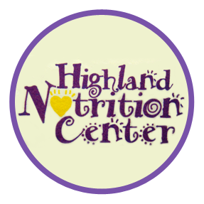 Highland Nutrition Center