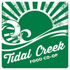 Tidal Creek Food Co-op