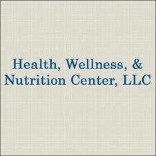 Health Center LLC