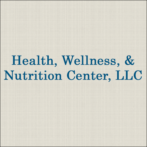 Health Center LLC
