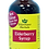 Thumbnail: Elderberry Syrup 4oz