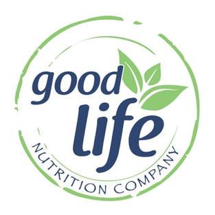 Good Life Nutrition ll
