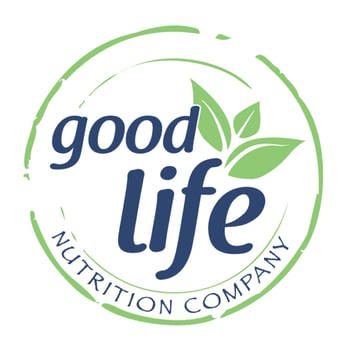 Good Life Nutrition ll