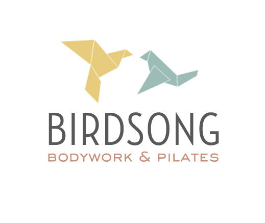 Birdsong Bodywork