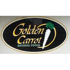 Golden Carrot