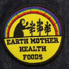 Earth Mother Health