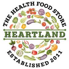 Heartland Health