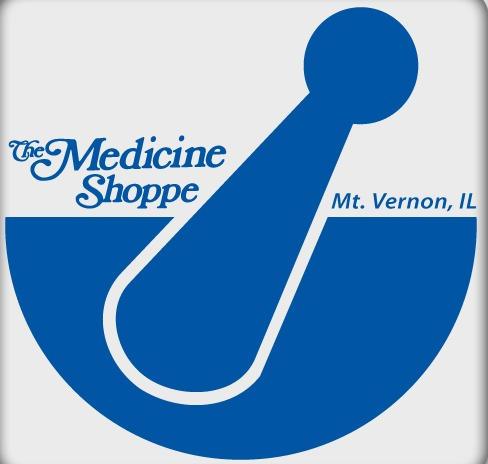 The Medicine Shoppe