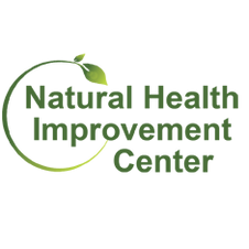Natural Health and Wellness