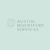 Austin Midwifery Services