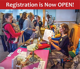 WHN! Registration is Open website.jpg