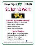 St. John's Wort .jpg