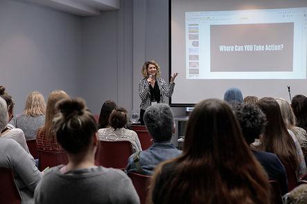 AWP_WHN_Womens Health Naturally Expo 202