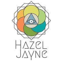 Hazel Jayne