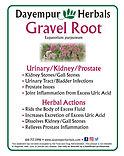Gravel Root.jpg