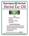 Herbal Ear Oil.jpg