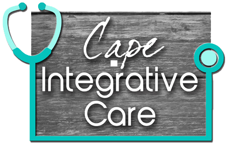 Cape Integrative Care