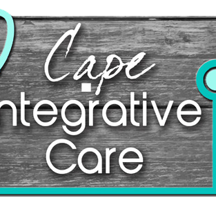 Cape Integrative Care