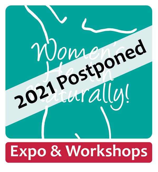 WHN 2021 postponed logo2.jpg