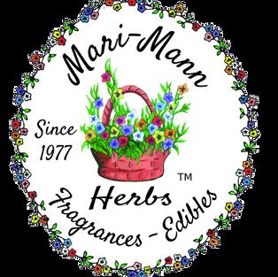 Mari-Mann Herb Co, Inc.