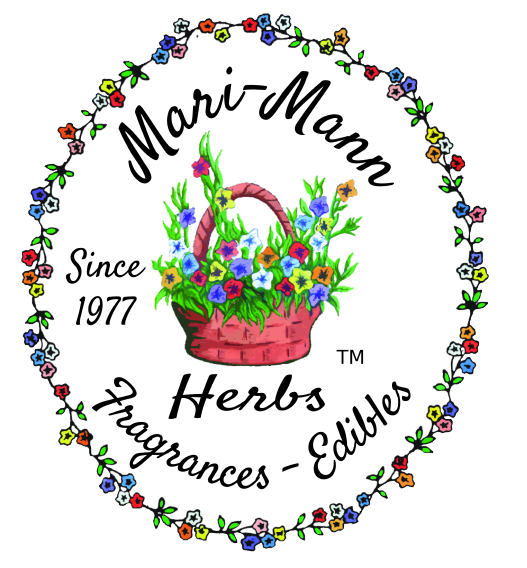 Mari-Mann Herb Co, Inc.