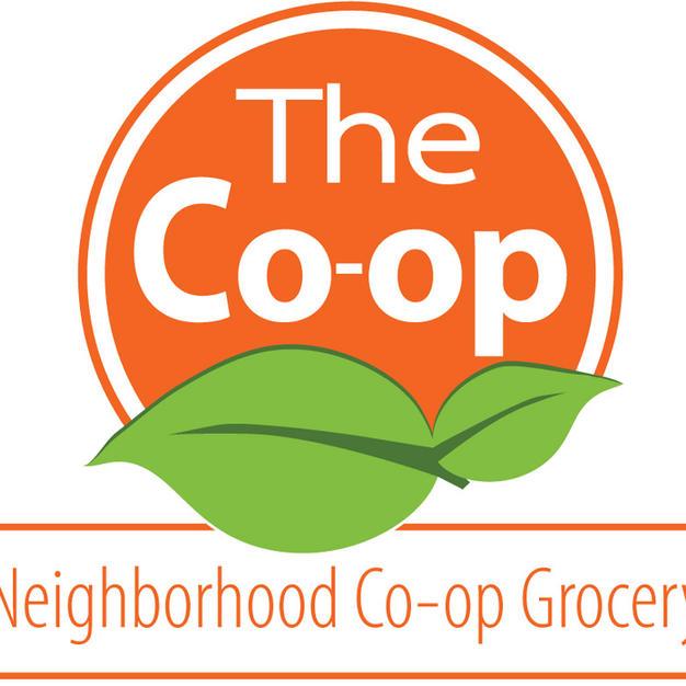 Neighborhood Co-op