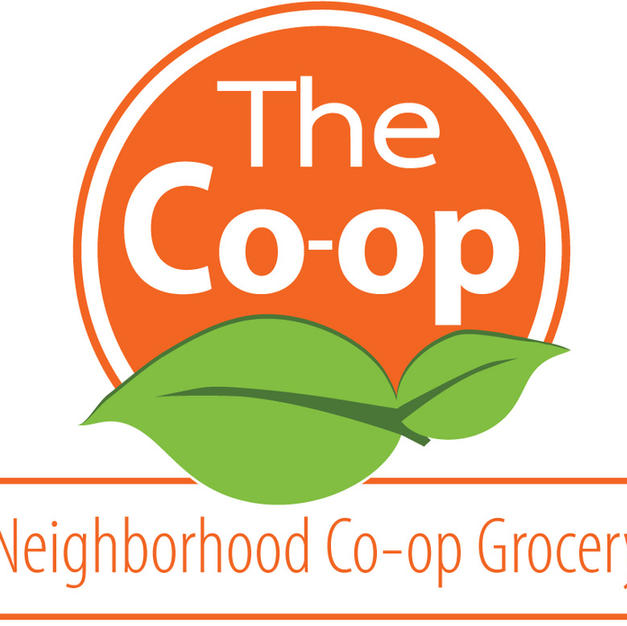 Neighborhood Co-op
