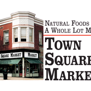 Town Square Market