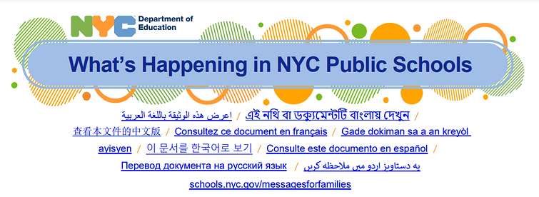 whathappeningschools.PNG