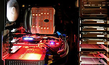 computer-cpu-electronics-159235_edited_e