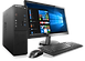 lenovo-desktop-s510-sff-windows-10-pro-1