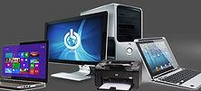 comnputersales.jpg
