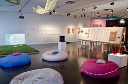 Exposições Artísticas