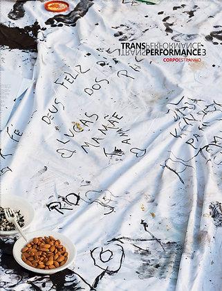 Transperformance 3