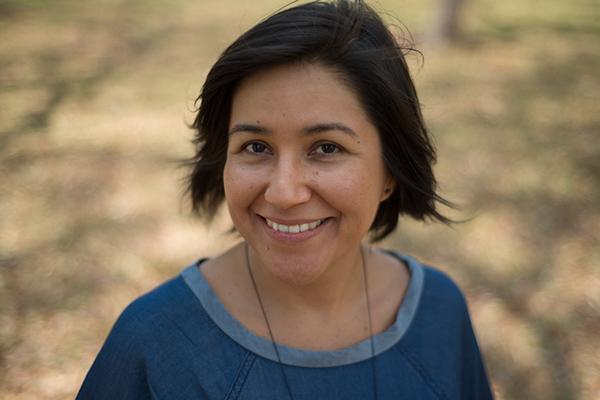 Yana Tamayo