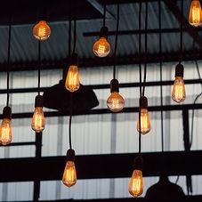 Lightbulbs - Pixabay.jpg