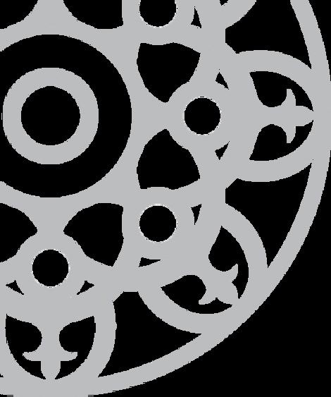 Marland Associates Logo