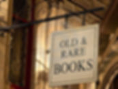 old-and-rare-books-seller.jpg