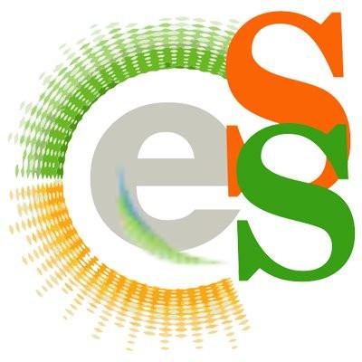 e-ShodhSindhu